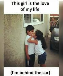 Single Memes For Guys - the story of single guys meme by roku427 memedroid