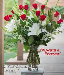 flower delivery boston forever flowers in boston ma same day delivery central