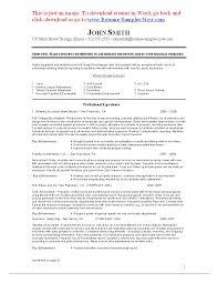 model resume for accountant sample resume for bookkeeper accountant resume for your job we found 70 images in sample resume for bookkeeper accountant gallery