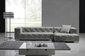 modern grey sectional couch u2014 steveb interior cool grey