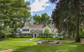 715 sleepy hollow road briarcliff manor ny 10510