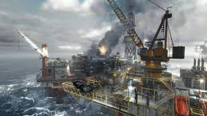 Cod 3 Map Pack Mw3 Dlc First Screens For New Maps Gulch Boardwalk Offshore