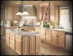 small vintage kitchen ideas kitchen small ideas rustic country the popular simple