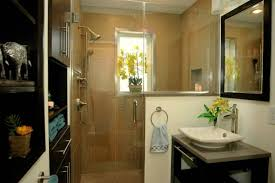 bathroom pics design design a fabulous miniature bathroom articles