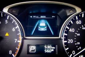 nissan murano jerks when accelerating 2013 nissan pathfinder warning reviews top 10 problems