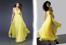 yellow dress yellow dresses what to wear with yellow dress ladylife