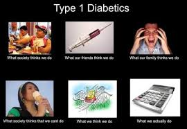 Funny Diabetes Memes - tips for people who don t have diabetes labate lab