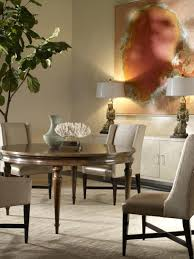 dining chairs cozy contemporary style f dining chairs g room