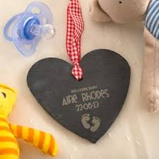Engravable Baby Gifts Engraved Baby Gifts Gettingpersonal Co Uk