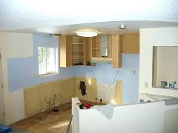 remove paint from kitchen cabinets how to remove cabinet trim removing kitchen cabinet how remove