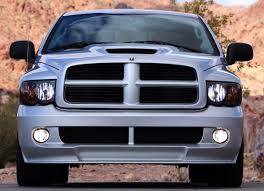 srt 10 roe supercharged viper v10 600 hp ebay