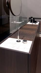 777 best bathroom images on pinterest bathroom ideas salone del mobile 2016 makro bathroom http goo gl bathroom designsbathroom sinksbathspowder