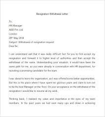 board resignation letter template resignation letter format christ catholic church board regarding