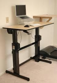 swivel arm laptop table wall mounted laptop table india wall mount swing arm laptop stand