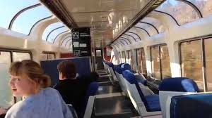 Minnesota travel by train images Amtrak empire builder red wing minnesota to portland oregon jpg