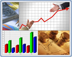 Finanzas VS Marketing: La Eterna Batalla