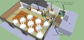 logiciel plan de table mariage gratuit marvelous logiciel plan de table mariage gratuit 8 salle mariage