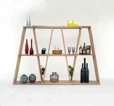 Fold Up Bookcase 11 Best Nils Jonsson Images On Pinterest Mid Century Midcentury