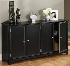 Best Sideboardbuffet Table Images On Pinterest Buffet Tables - Dining room consoles buffets
