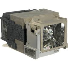 epson projector light bulb epson elplp65 replacement projector l v13h010l65 b h photo