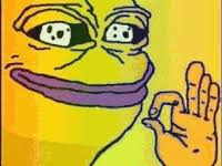 Memes And Gifs - dank meme gifs popkey