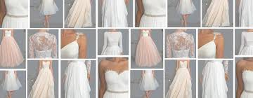 create your own wedding dress a luxurious and personalized wedding dress experience