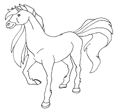 horseland colouring pages horseland coloring pages prints