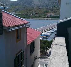 Das Haus Kaufen Haus Kaufen In Kroatien Häuser Villen Meer Meerblick