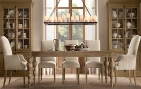 Hardware Store Interior Design Interior Designs Categories Small Cottage Interiors Country