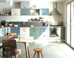 meuble de cuisine vintage meuble de cuisine retro meuble cuisine vintage meuble cuisine