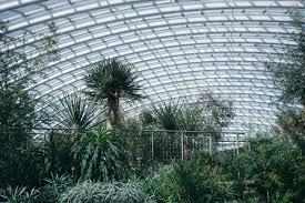 National Botanic Garden Wales Travel The National Botanic Gardens Of Wales