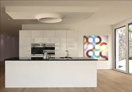 designer kitchen hoods contemporary designer cooking hoods embedded in your kitchen s