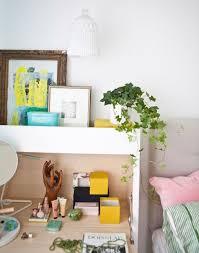 ikea ps 2014 bureau 106 best ikea kmart mocka ideas images on bedrooms