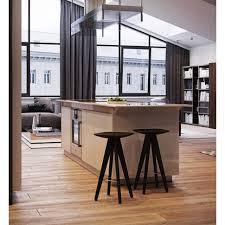 kitchen 13 x 13 kitchen layout with island 10 foot kitchen