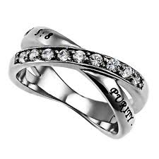 bible verse rings 59 best myth images on purity rings promise rings and