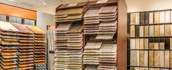 100 new home design center checklist stebnitz builders inc