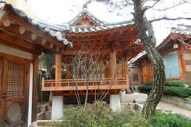 mystic korea what philosophy lies behind the korean traditional