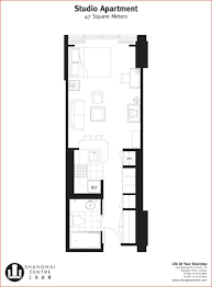 basement studio apartment floor plans long narrow laferida com