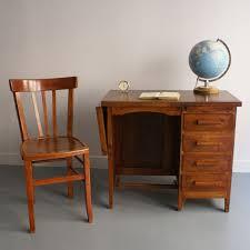 petit bureau ancien bureau ancien enfant bureau ado avec rangement reservation cing