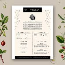 fashion resume templates fashion resume templates simple resume template vol12 jobsxs