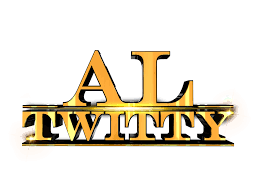 al twitty mix group voice talent