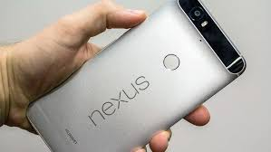 amazon black friday deal nexus 6 huge sale drops price of google nexus 6p to under 400 u2013 bgr
