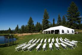lake tahoe wedding venues lahontan golf club wedding venues your wedding lake tahoe