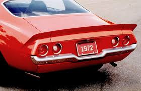 1972 chevy camaro for sale auction results and data for 1972 chevrolet camaro conceptcarz com