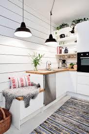 Swedish Kitchen Design Best 25 Swedish Style Ideas On Pinterest Swedish Interior