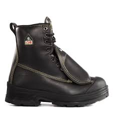 s metatarsal work boots canada royer 10 5301 csa steel toe composite plate metatarsal safety