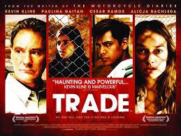 trade 10 of 10 extra large movie poster image imp awards