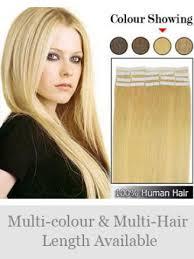 sjk hair extensions 16 20pcs soft in hair extensions sjk hair extensions