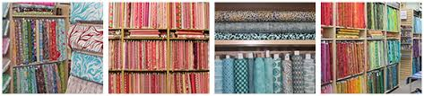 Quality First Basement by Quilting Fabrics Notions Fabric Place Basement Natick Ma