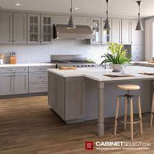 light grey kitchen cabinets for sale light gray kitchen cabinets by forevermark